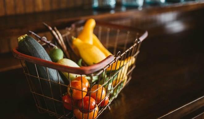 É oficial. Opção vegetariana nas escolas não é mais cara nem mais difícil