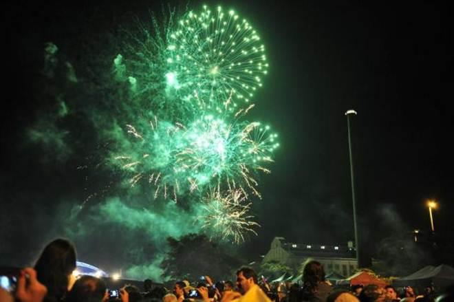 Projeto que proíbe venda de fogos de artifício é aprovado na Câmara de Porto Alegre, RS