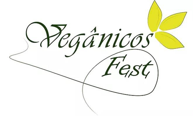 2º Vegânicos Fest terá comida vegana orgânica, feira e vivências no próximo sábado (3), em Sorocaba, SP