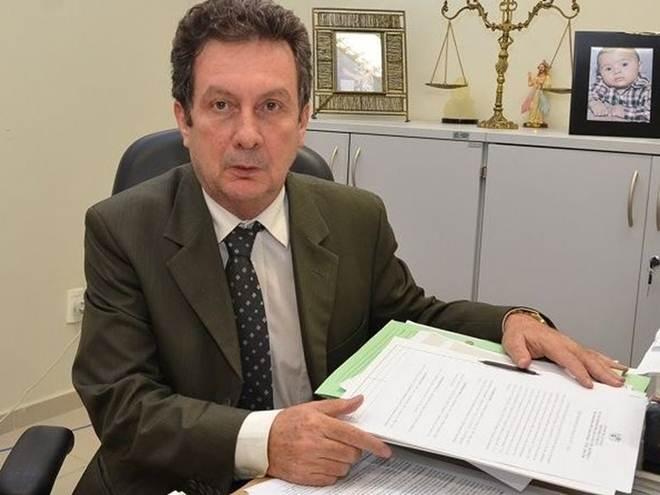"""""""Vaquejada promove enriquecimento ilícito devido a condutas cruéis"""", diz procurador"""