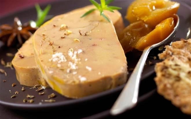 Prefeito de Belo Horizonte (MG) proíbe a produção e comercialização de foie gras na capital