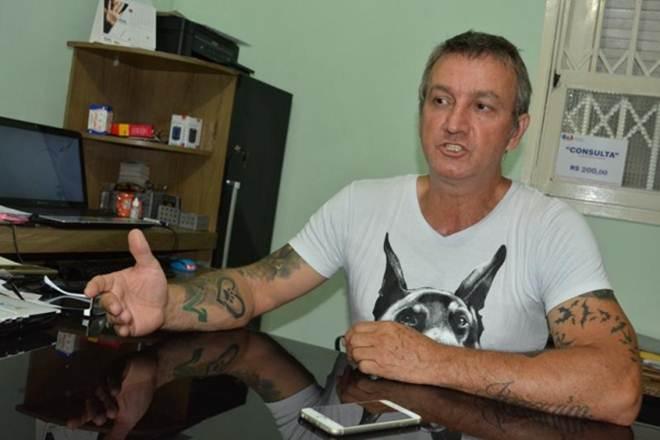 Projeto voluntário financia castração de cadelas de rua em Cataguases, MG