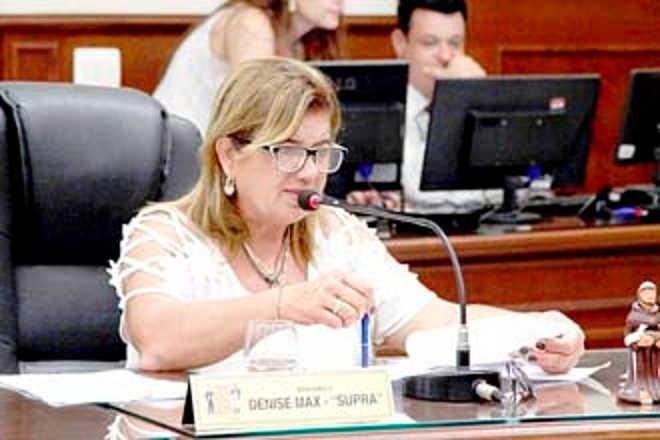 Aprovada alteração do Regimento Interno da Câmara de Uberaba (MG) para inserir a causa animal e grupos vulneráveis