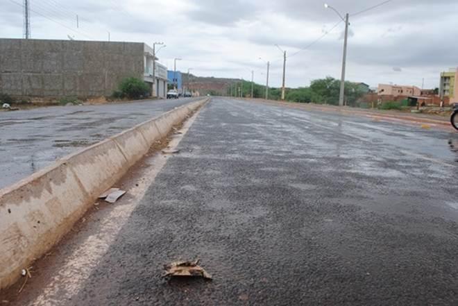 Dezenas de cágados morrem esmagados por veículos em município do PI