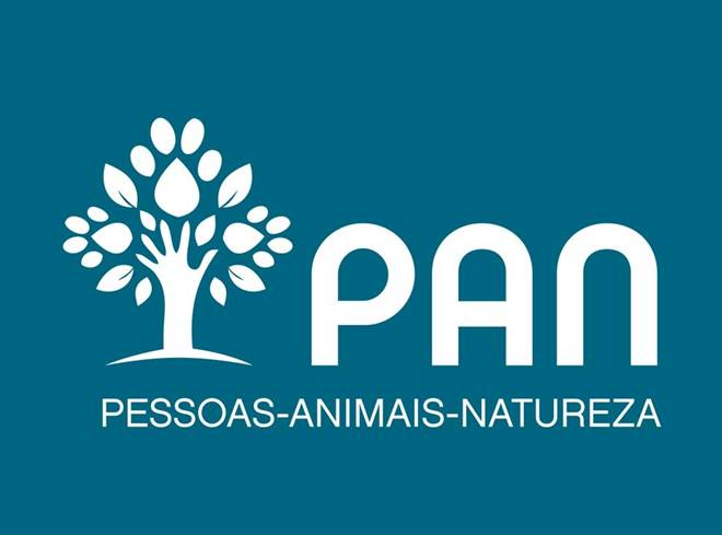 PAN quer criar pontes para evitar abates em Castelo Branco, Portugal
