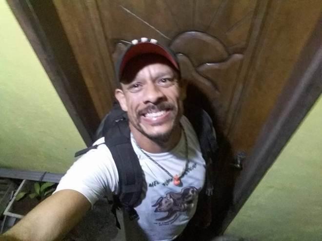 Ativista viaja mais de 800 km para resgatar porco atropelado