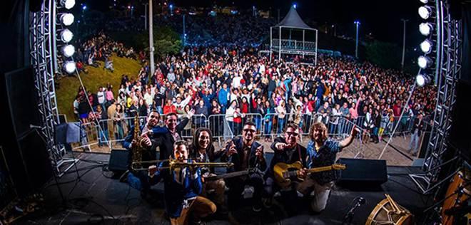 Veganismo e economia criativa serão temas de evento que começa no sábado em Serra Negra, SP