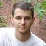 Sérgio Greif