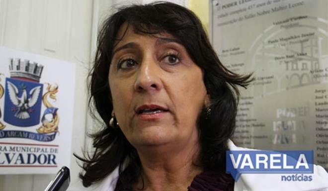 """Sobre polêmica do jegue: """"Quem apoia, faz apologia aos maus-tratos"""", dispara vereadora, em Salvador, BA"""