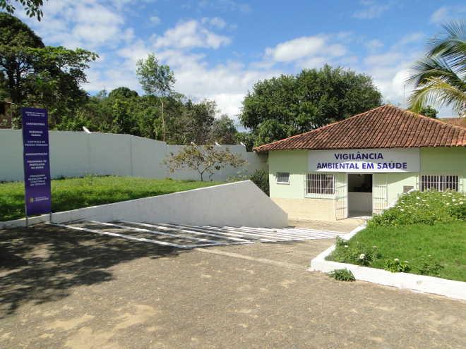 CCZ de Guarapari (ES) abre agendamento para castração de animais na região norte