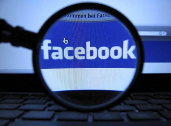 Facebook proíbe venda de animais na rede social
