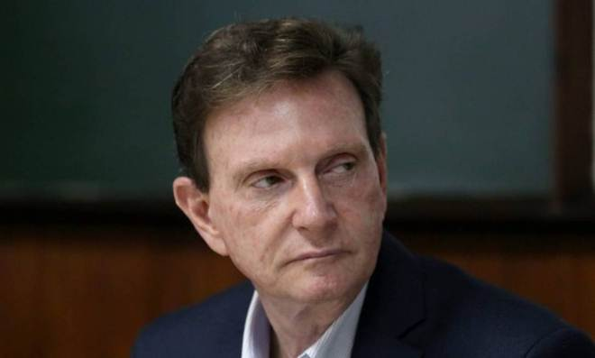 Rio de Janeiro: Defesa dos animais será gerenciada pelo gabinete do prefeito
