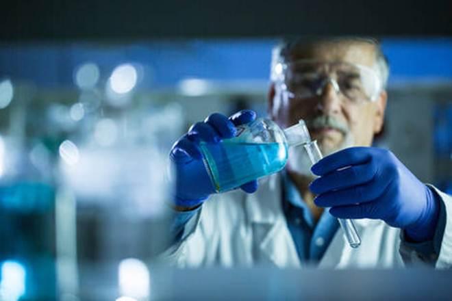 Inovação com prepúcio pode acabar com os testes em animais, dizem pesquisadores siberianos