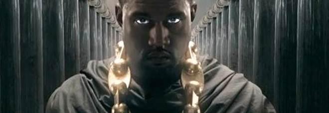 Sia pede para Kanye West parar de usar pele animal em sua coleção de moda