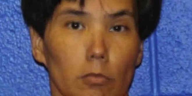 Mulher é presa após gravar vídeo tendo relações sexuais com um cão