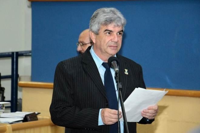 Direitos dos animais serão assegurados na Câmara Municipal de Campo Grande, MS