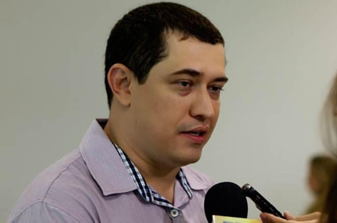 Vereador fará audiência pública sobre políticas de proteção para animais em Cuiabá, MT