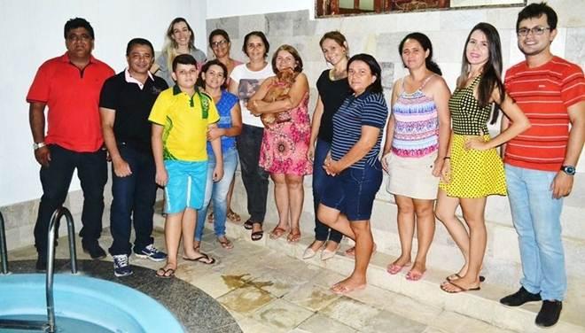 Voluntários pretendem criar ONG de proteção aos animais em Patos, PB