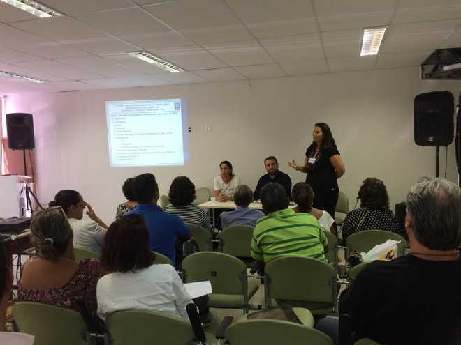 Prefeitura de Jaboatão (PE) reúne ONGs e protetores de animais para alinhar ações de defesa e bem estar animal no município