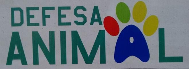 Prefeitura de União da Vitória (PR) divulga nota sobre cão sem água e comida
