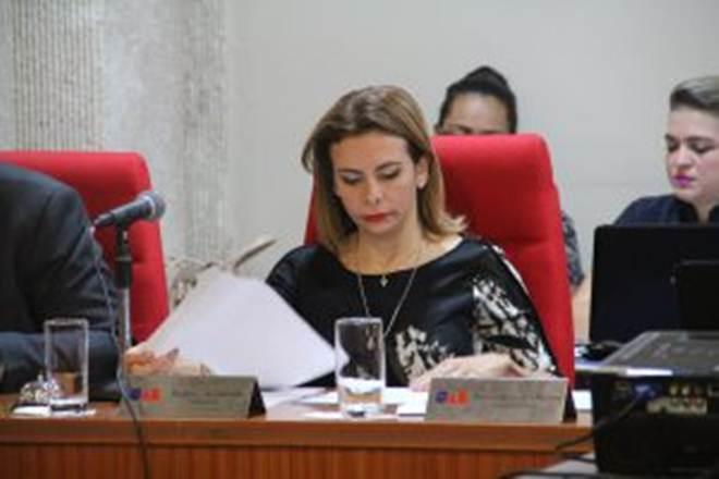 OAB/RO aprova criação da Comissão de Defesa e Proteção de Animais