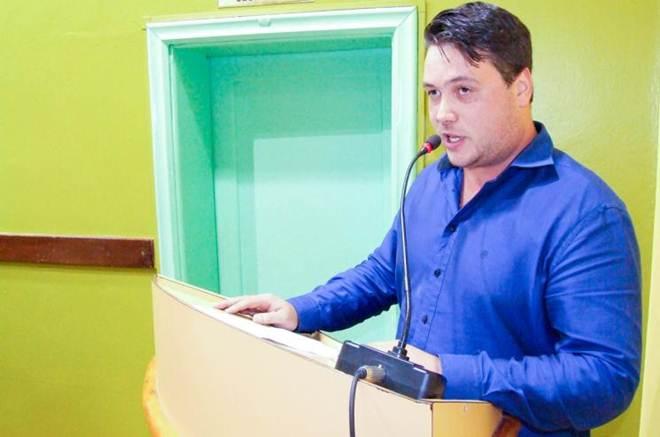Audiência pública discutirá criação do Conselho Municipal de Proteção e Defesa dos Animais em Santo Ângelo, RS