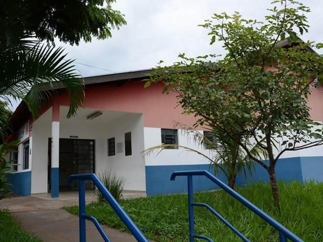Animais apreendidos são sequestrados do CCZ no Parque Castelo Branco, em Presidente Prudente, SP