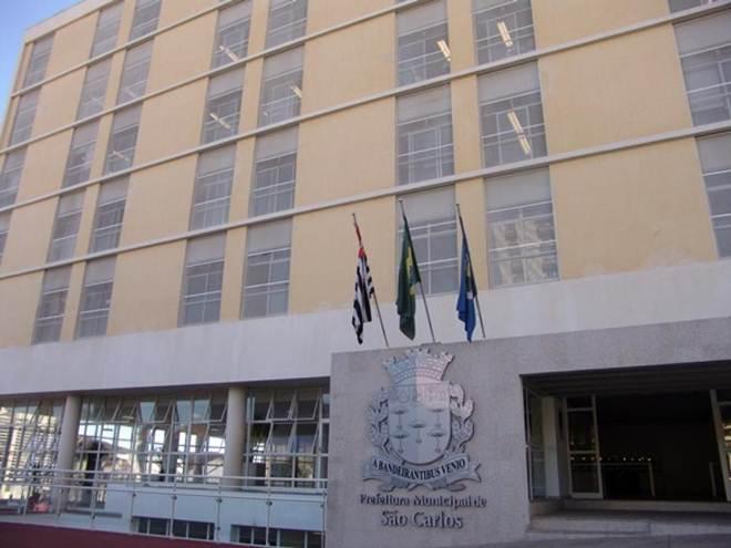Prefeitura pede que população denuncie maus-tratos e crueldade contra animais em São Carlos, SP