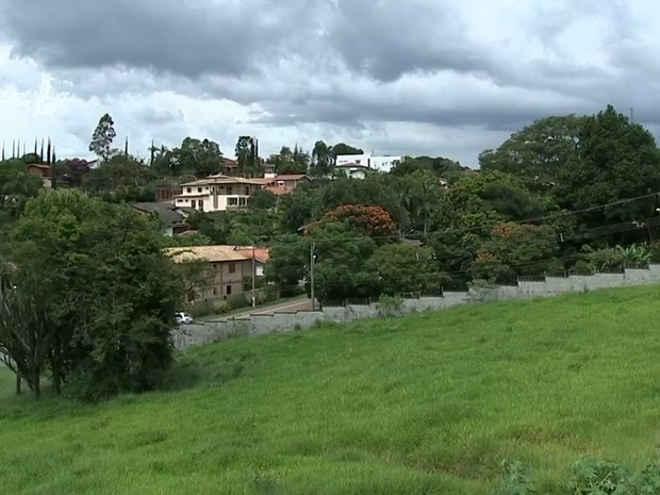 Instituto descarta morte de macacos por febre amarela em Jundiaí, SP