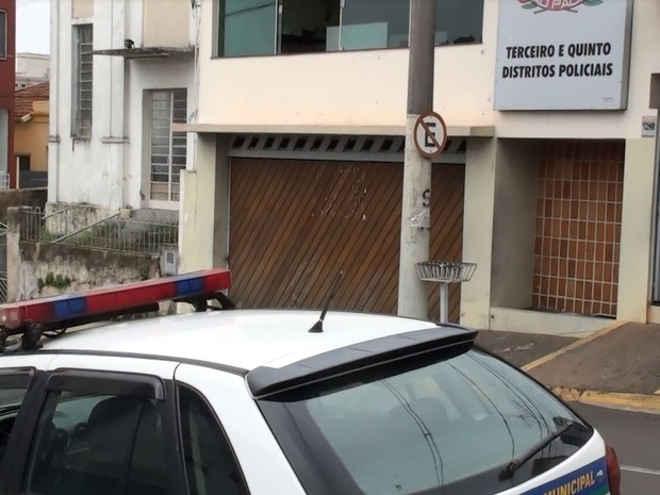Três cachorros morrem envenenados em São Carlos, SP; GCM busca pistas