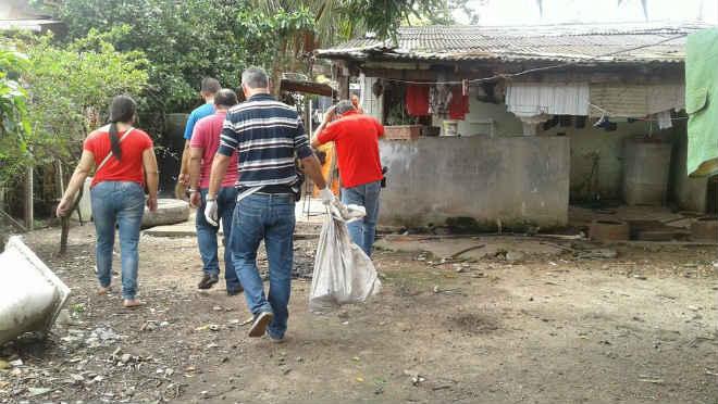 Empresário é preso suspeito de matar cachorro por enforcamento e paulada em Macapá, AP