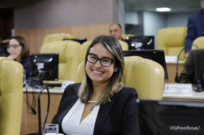 PL da Castração é aprovado na Câmara de Vereadores de Aracaju, SE
