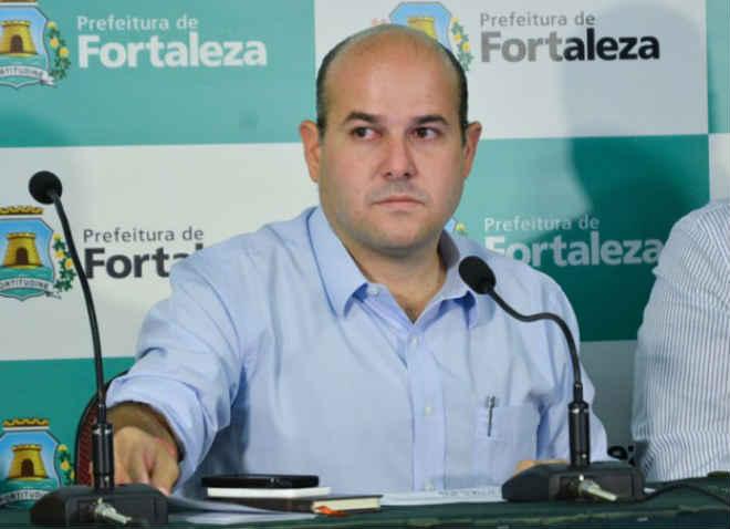 Prefeitura de Fortaleza (CE) poderá contar com Coordenadoria de Proteção e Defesa dos Animais
