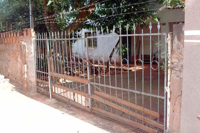 Homem que tortura e mata cachorros em Campo Grande (MS) é denunciado