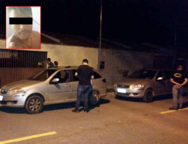 Polícia pede prisão de universitário que estuprou cadela em Cuiabá, MT