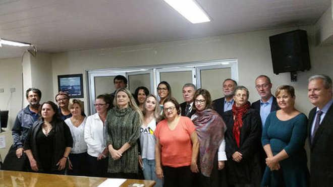 Paraná institui Conselho Estadual dos Direitos Animais