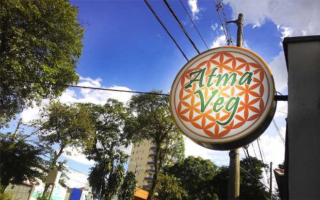 Primeiro Fast Food Vegano do Brasil está em novo endereço