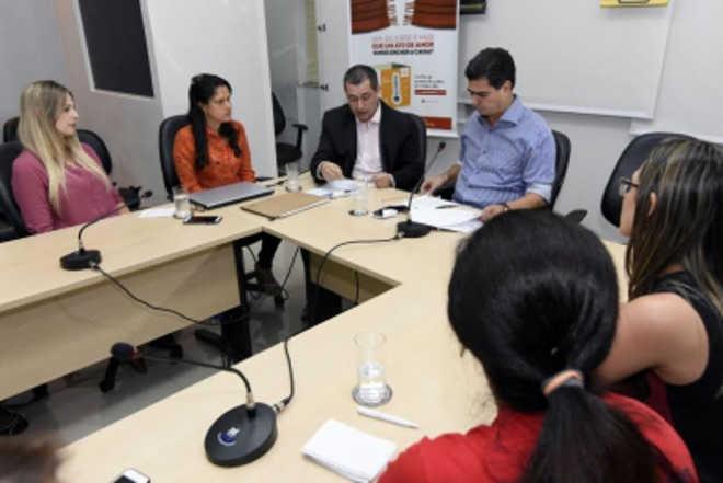 Projeto prevê proteção aos animais em Cuiabá, MT