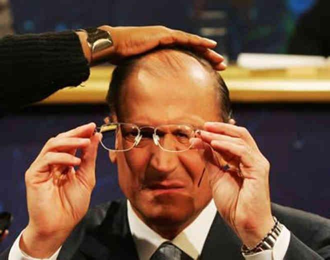 Alckmin veta projeto de lei e libera uso de animais em faculdades de SP