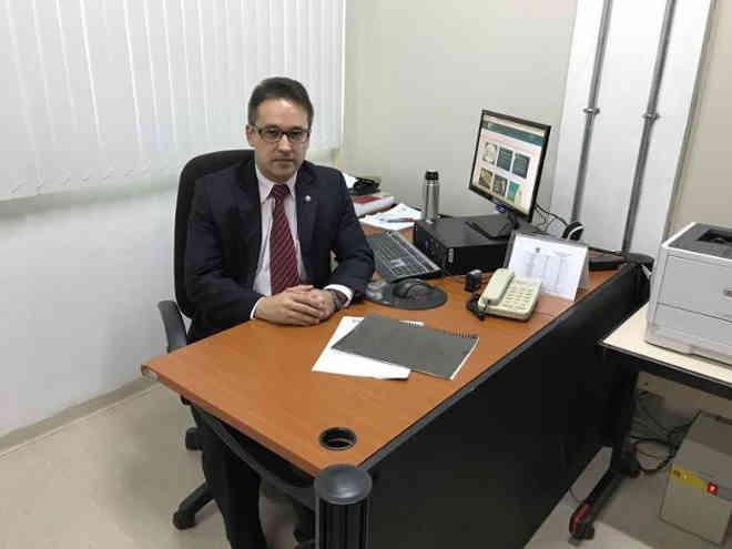Trabalho escrito por magistrado paraibano é citado por Rodrigo Janot como fundamento em ADI contra vaquejadas