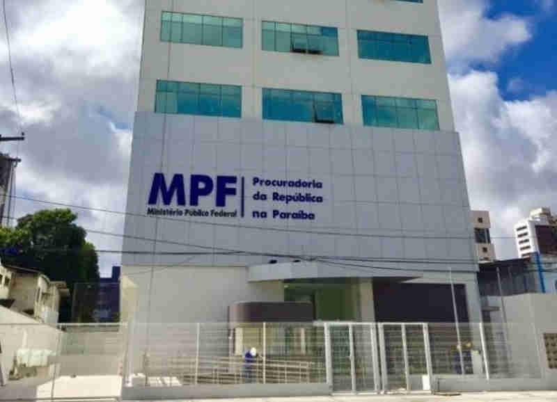 MPF investiga denúncia sobre maus-tratos aos animais no Cetas na Paraíba