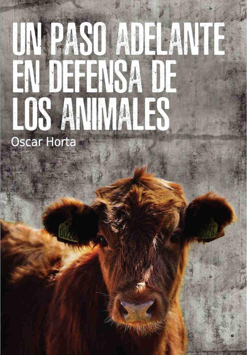 Pesquisador espanhol ministra minicurso sobre ética aplicada e palestra sobre ética animal em Florianópolis, SC