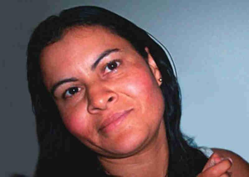Serial killer de animais é presa em São Paulo