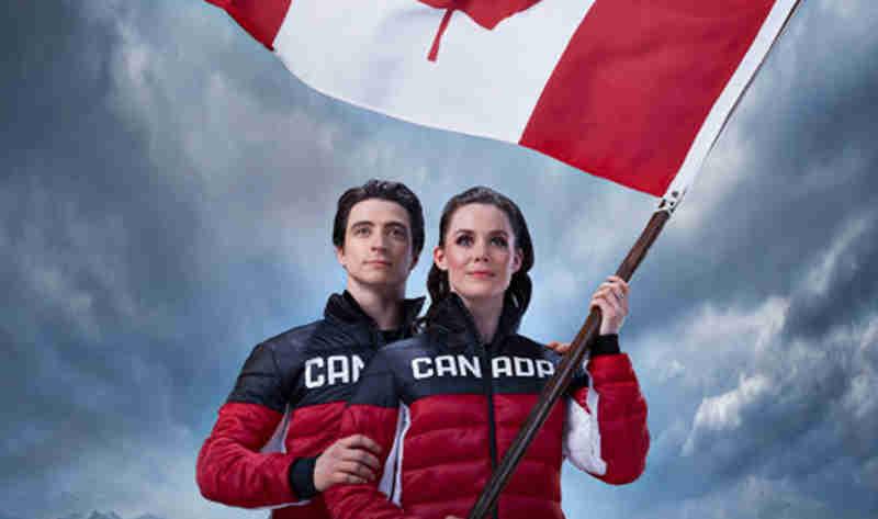 Equipe do Canadá usa uniformes veganos nas Olimpíadas