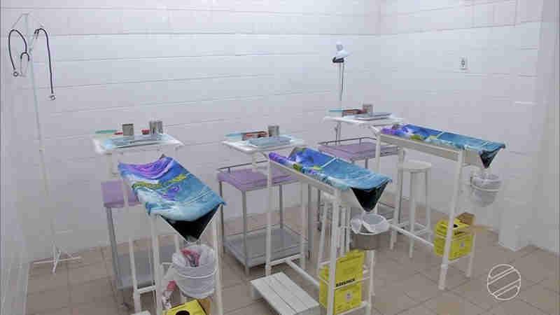 Tutores de animais reclamam dificuldade em agendar castração no CCZ em Campo Grande, MS