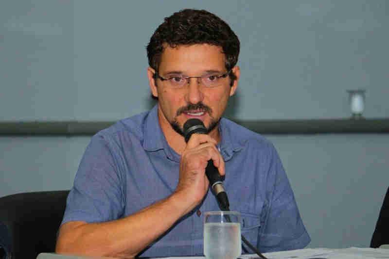 Vereador pede convocação de concursados para estruturar UPA VET em Campo Grande, MS
