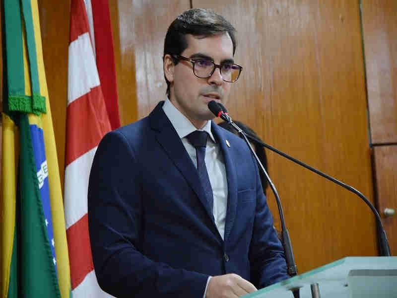 Câmara de João Pessoa (PB) aprova projeto que proíbe extermínio de animais