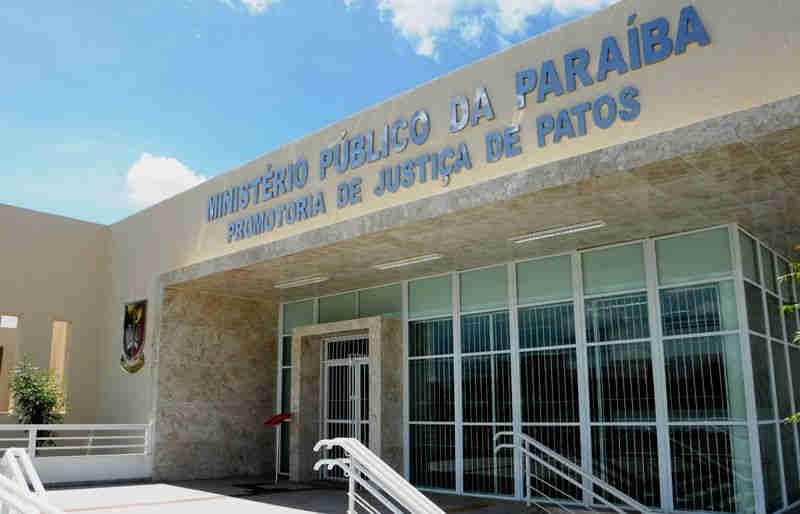 Ministério Público entra com ação contra Prefeitura de Patos (PB) resolver questões dos animais de rua