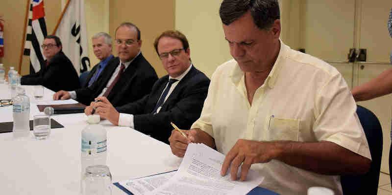 ONG vai investir mais de R$ 1,8 milhão em centro de recuperação de animais de Araçatuba, SP