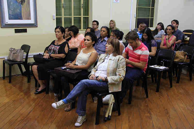 Audiência Pública discute a causa animal em Araraquara, SP